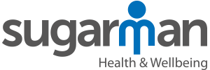 sugarman-health-and-wellbeing