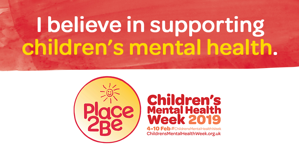 Supporting-childrens-mental-health-CMHW-Twitter-LinkedIn