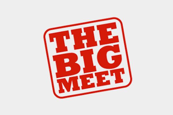 big-meet